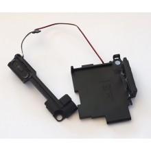 Reproduktory PK23000C100 / 594094-001 z HP EliteBook 8440p