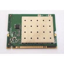 Wifi modul AR5BMB5 / T60N874.05 z Acer TravelMate 2482WXMi