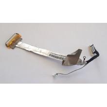 Flex kabel DD0ZR1LC008 z Acer TravelMate 2482WXMi