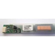 Invertor AS023170384 / T18I082.00 z Acer TravelMate 2482WXMi