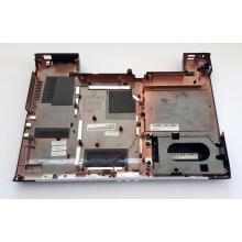 Spodní vana EAZR1001018 z Acer TravelMate 2482WXMi
