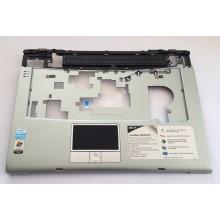 Palmrest EAZR1003011 + touchpad z Acer TravelMate 2482WXMi