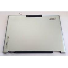 Kryt displaye 3EZR1LBTN03 + 3DZR1LCTN24 z Acer TravelMate 2482WXMi