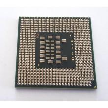 Procesor SL8VZ (Intel Celeron M 420) z Acer TravelMate 2482WXMi