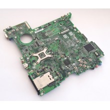 Základní deska DA0ZR1MB6D1 z Acer TravelMate 2482WXMi