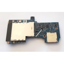 Audio + Čtečka karet LS-4903P / 455N0C32L01 z HP EliteBook 8440p