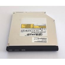 DVD-RW S-ATA TS-L633 z Toshiba Satellite C650D-112