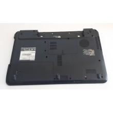 Spodní vana V000220070 z Toshiba Satellite C650D-112 vada