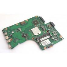 Základní deska V000225010 z Toshiba Satellite C650D-112 vadná