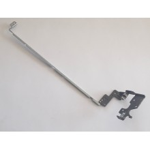 Levý pant AM14D000100 z HP 255 G3