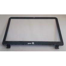Rámeček krytu displaye AP14D000230 / FA14D000430 z HP 255 G3