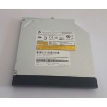 DVD-RW S-ATA UJ8FBA z HP 255 G3