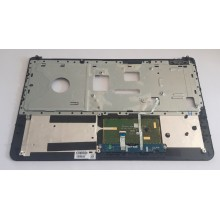 Palmrest AP15M000100 / 754214-001 + touchpad z HP 255 G3
