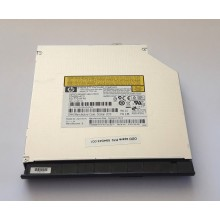DVD-RW S-ATA AD-7701H z HP EliteBook 8440p