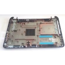 Spodní vana AP14D000410 / 754213-001 z HP 255 G3
