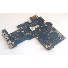 Základní deska LA-A996P / 764002-001 s AMD E2-6110 z HP 255 G3