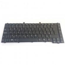 Klávesnice MP-04656C0-6981 / PK130080B00 z Acer Aspire 3692WLMi