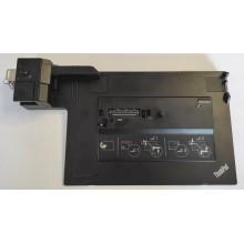 LENOVO THINKPAD ADVANCED MINI-DOCK 4337 USB 3.0
