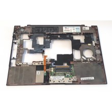 Palmrest + touchpad 0TN281 / FA03I001200 z Dell Latitude E6400
