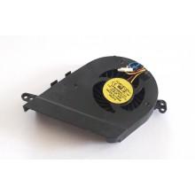 Chlazení 02CPVP / DFS400805L10T z Dell Latitude E5420