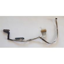 Flex kabel 0YVC72 / DC02001TQ00 z Dell Latitude E6430s