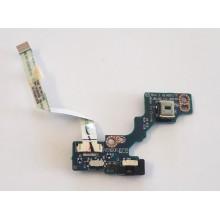 Power board / Zapínání LS-3807P z Dell Latitude E6400