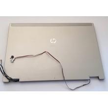 Kryt displaye AP07D000300 + AM07D000100 + webkam z HP EliteBook 8440p