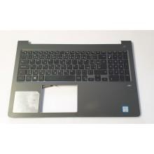Palmrest 0FCN57 + klávesnice 0T3C9W z Dell Vostro 15 5568 vada