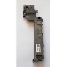 Výstuha spodní vany 0GJP35 z Dell Latitude E5420