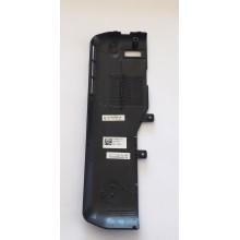 Krytka spodní vany 0YMCXW / AP0M3000700 z Dell Latitude E5430