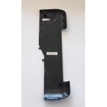 Krytka spodní vany FA0M3000N00-1 z Dell Latitude E5430