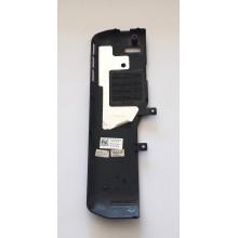 Krytka spodní vany 0TJT6M / 7B323P400 z Dell Latitude E5420