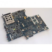 Základní deska LA-3081P / 431405BOL06 z Acer Aspire 3692WLMi vadná