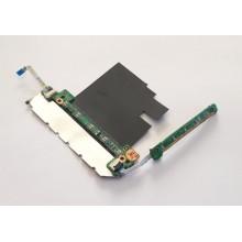 LED board z MSI GT660-475CS