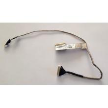 Flex kabel MS16FXSZ1A z MSI GT660-475CS