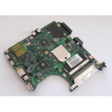 Základní deska 6050A2235601 / 494106-001 z HP 6535s / 6735s vadná