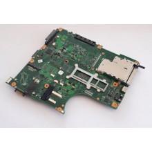 Základní deska 6050A2175001 / 1310A2175004 z Toshiba L305D vadná