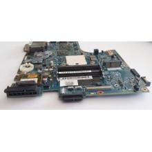 Základní deska 48.4GJ01.011 / 613212-001 z HP ProBook 4525s