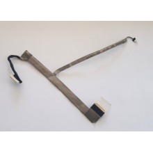 Flex kabel 50.4CG14.002 REV:A02 z Acer Aspire 5542G
