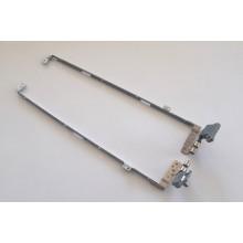 Panty 34.4CG12.012 + 34.4CG13.012 z Acer Aspire 5542G