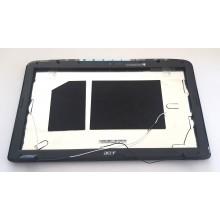 Kryt displaye 41.4K803.012 + 41.4CG03.001 + webkam z Acer Aspire 5542G