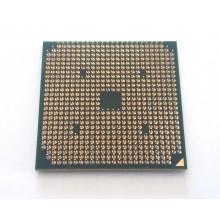Procesor AMM300DB022GQ AMD Athlon II Dual-Core M300 Acer Aspire 5542G