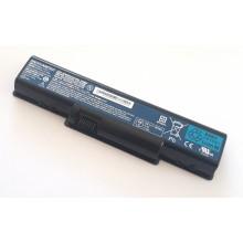 Baterie netestovaná AS07A31 z Acer Aspire 5542G