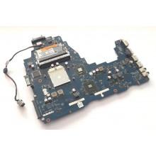 Základní deska LA-6843P / K000111550 vadná