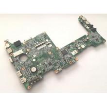 Základní deska DA0ZE7MB6D0 + cpu SR0W2 z Acer Aspire One vadná