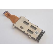 Express slot 09J6XN z Dell Latitude E6230