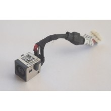 DC kabel / Napájení 0NCRJD / DC30100GI00 z Dell Latitude E6230