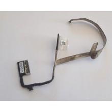 Flex kabel 0VD834 / DC02001TO00 z Dell Latitude E6230