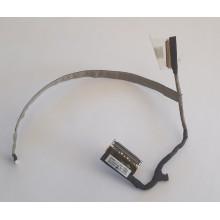 Flex kabel 0JK20N / DC02001E300 z Dell Latitude E6230