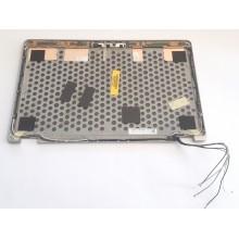 Zadní část krytu displaye AM0LY000400 / 0H91DC z Dell Latitude E6230